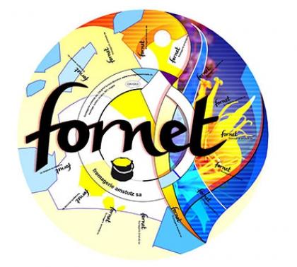 fornet logo