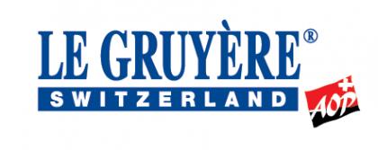 gruyere logo